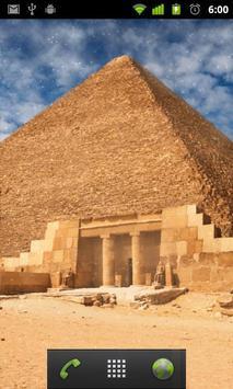 wallpaper egypt apk screenshot