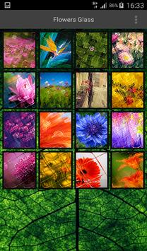 Flowers Wallpapers apk screenshot