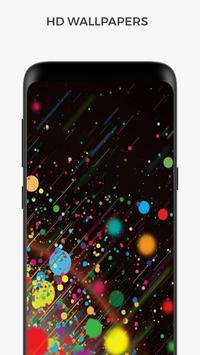 Glitter Wallpapers screenshot 1