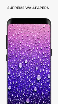 Glitter Wallpapers screenshot 2