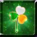 St.Patrick's Day LWP PRO FREE