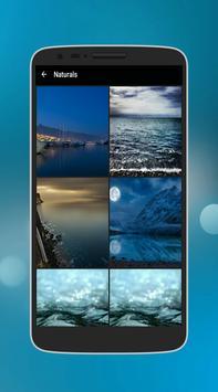 Wallpaper HD Gallery apk screenshot