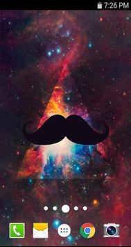 hipster wallpapers apk download free lifestyle app for