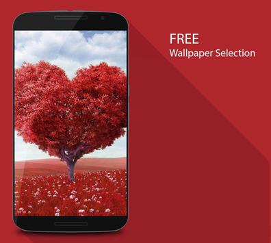 Love Wallpaper Hd For Android Apk Download