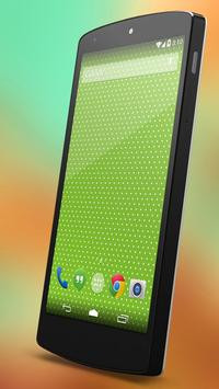 Mini Polkadot Wallpapers apk screenshot