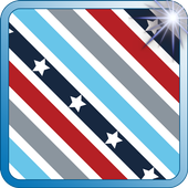 Stars and Stripes Wallpapers icon