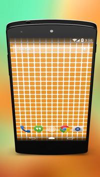 Tiles Wallpapers Patterns apk screenshot