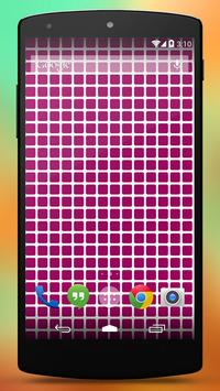 Tiles Wallpapers Patterns poster