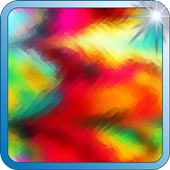 Tropical Abstract Wallpapers icon