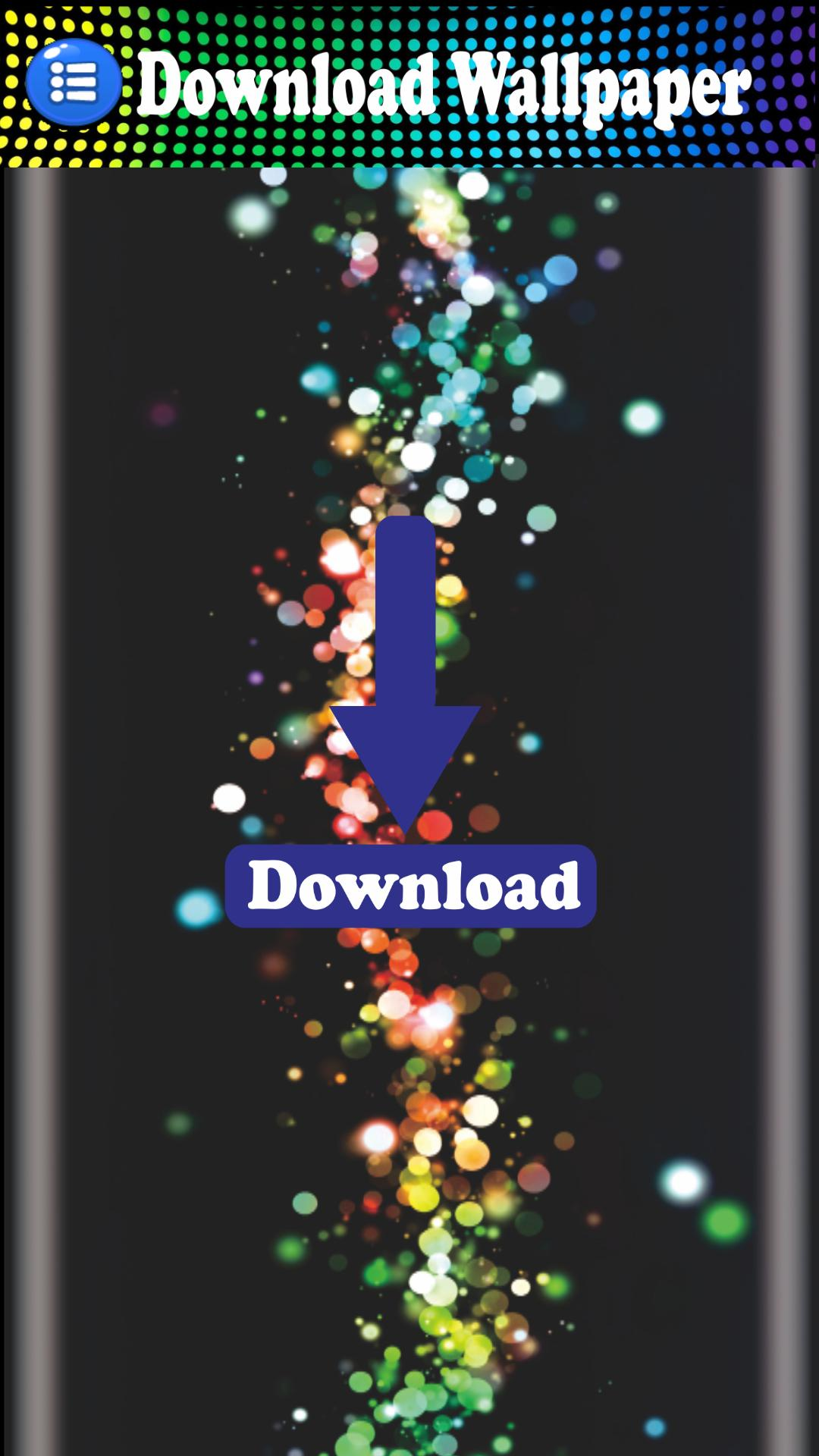 Wallpaper Melengkung V2 For Android APK Download