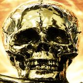 FREE Halloween Wallpaper icon