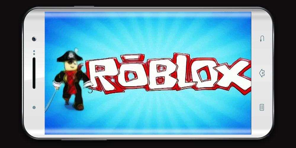 Live Wallpapers Of Roblox 2018 For Android Apk Download
