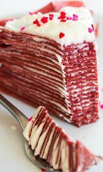 Cake screenshot 1