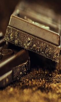 Chocolate 2 apk screenshot