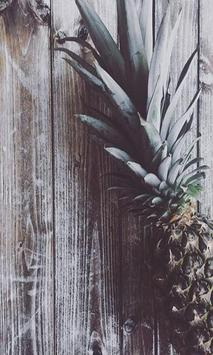 Pineapple screenshot 2