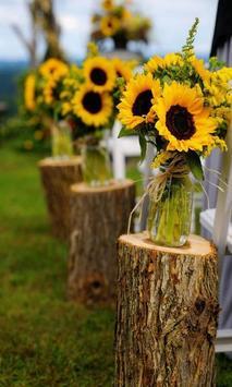 Sunflower apk screenshot