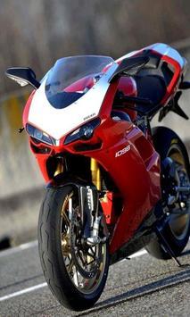 Sport bike 2 apk screenshot