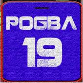 Pogba Wallpaper 4K icon