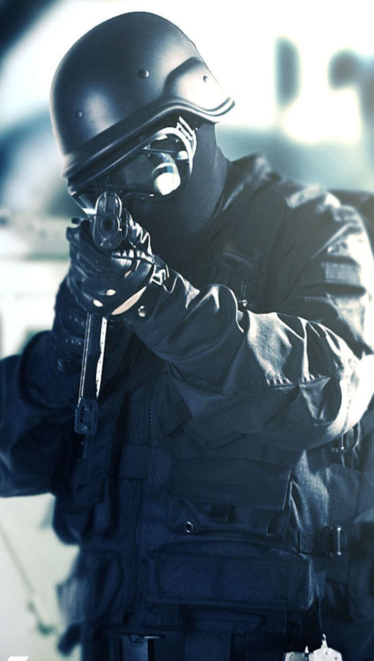 Point Blank Wallpapers Keren Wallpaper Cave