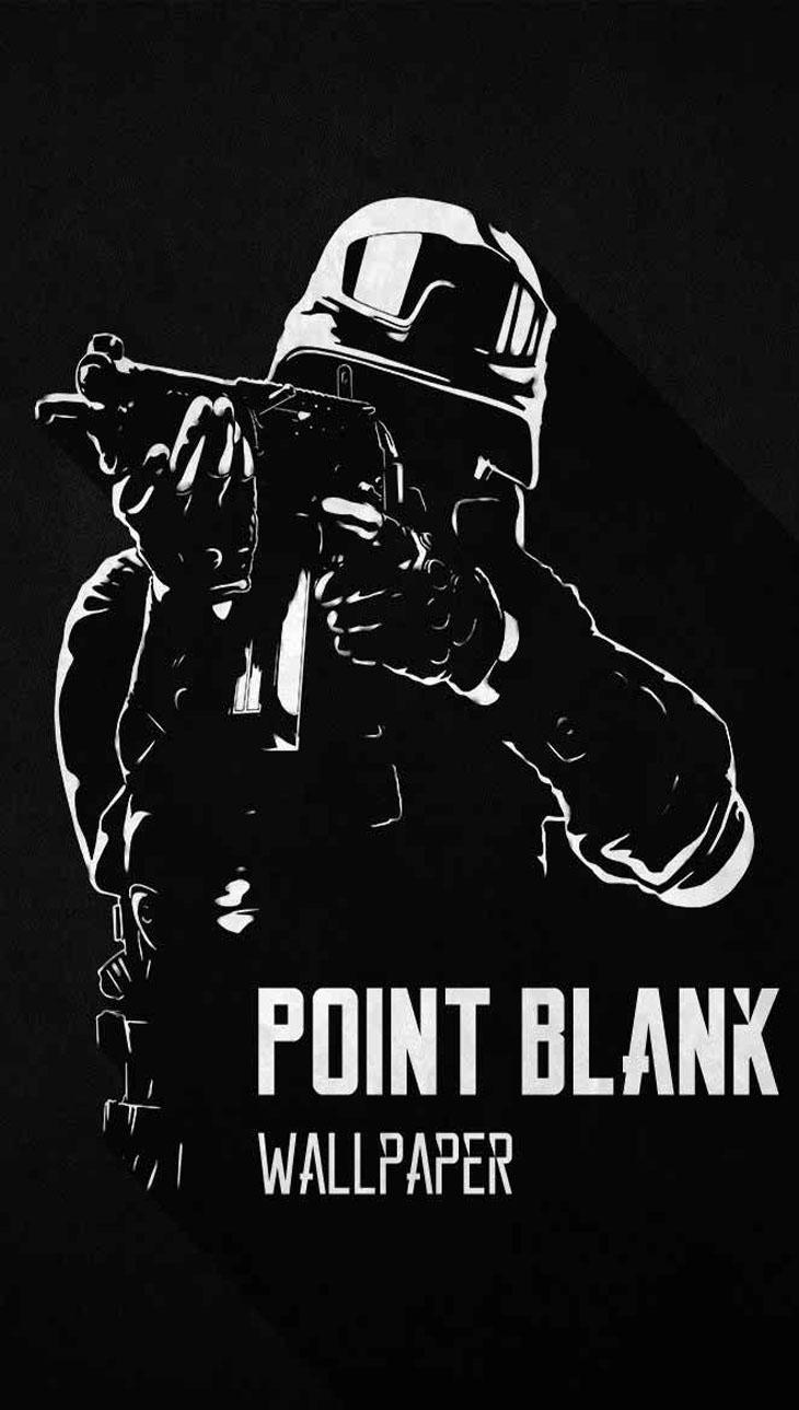 Point Blank Wallpaper For Android Apk Download
