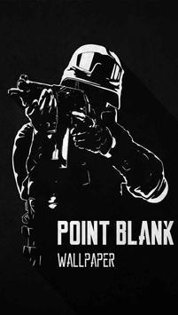 Unduh Point Blank Wallpaper Hd Apk Untuk Android Versi Terbaru