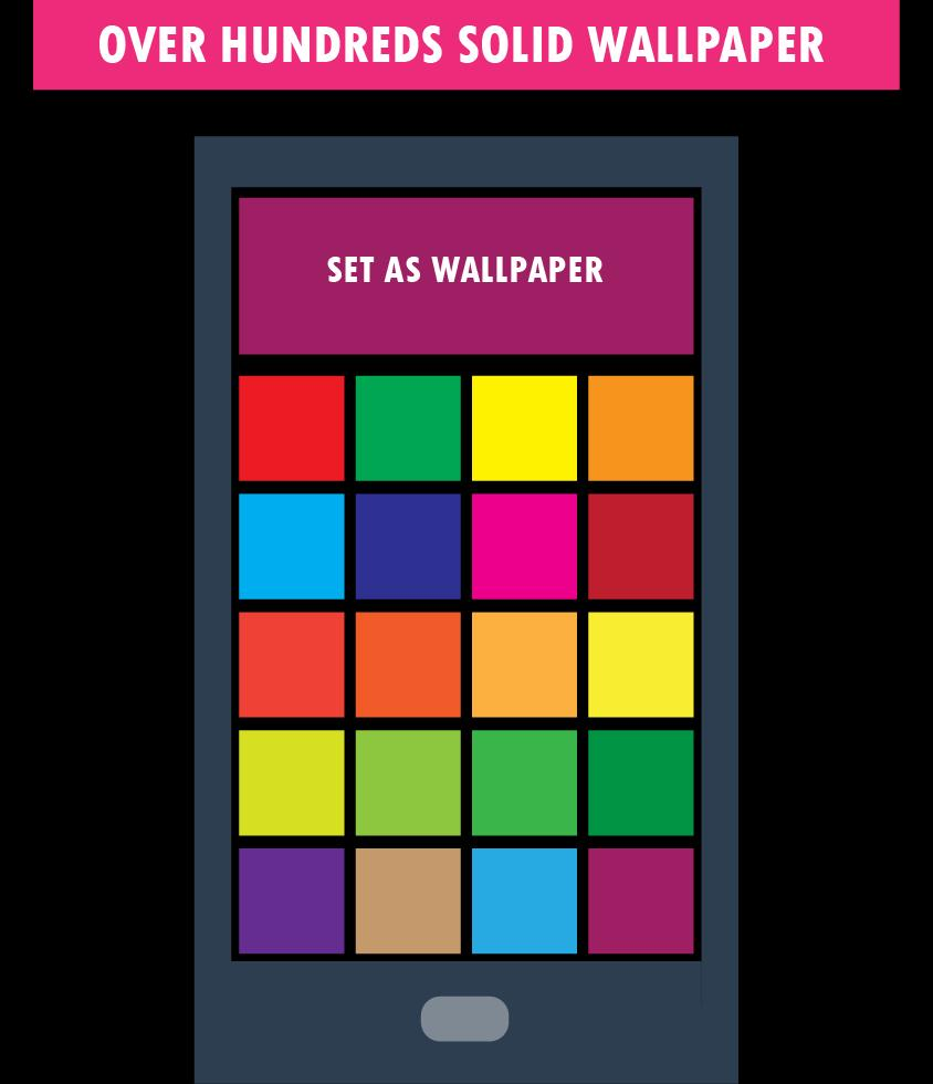 Unduh 770+ Wallpaper Android Polos HD Paling Keren