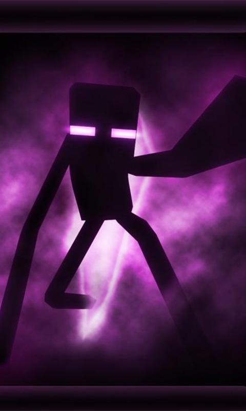 Skins For Minecraft Wallpapers For Android Apk Download