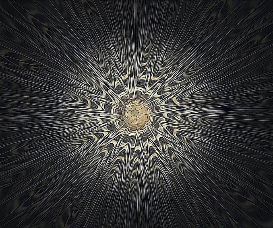 Mandala Wallpaper For Android Apk Download