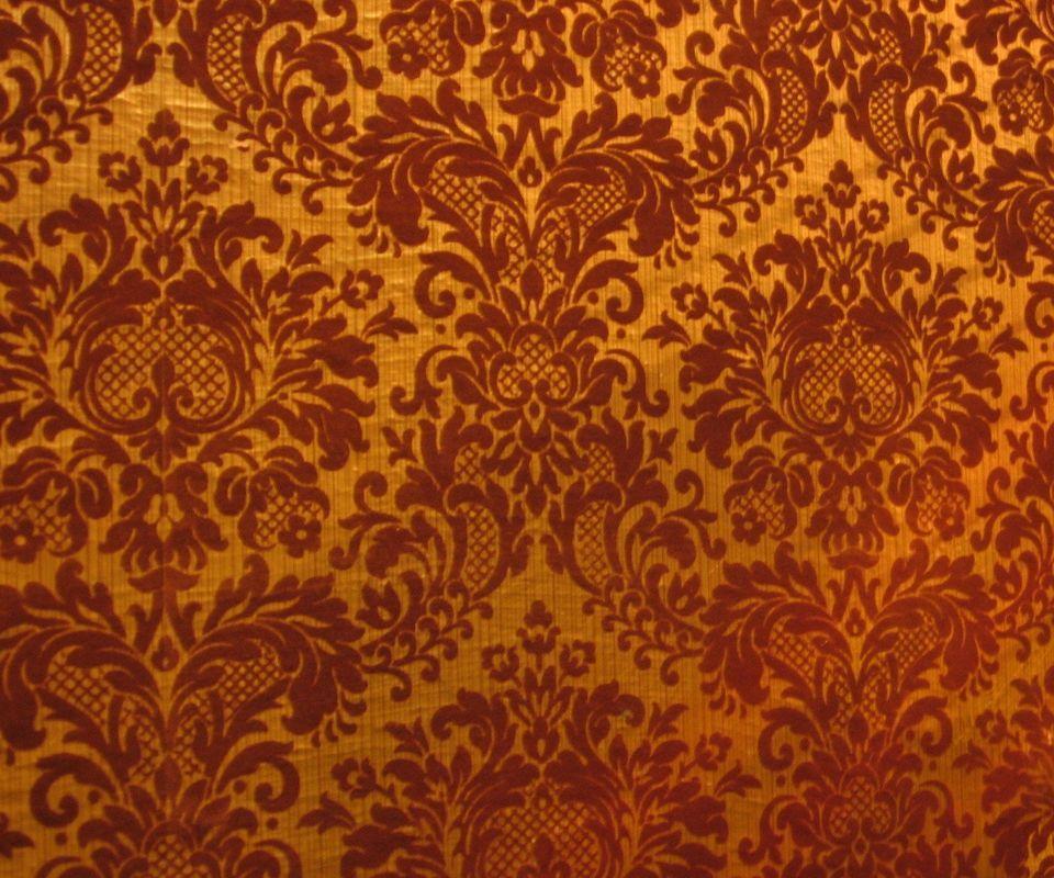 Batik Wallpaper For Android