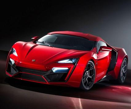 Sport Car Wallpaper Full Hd For Android Apk Download