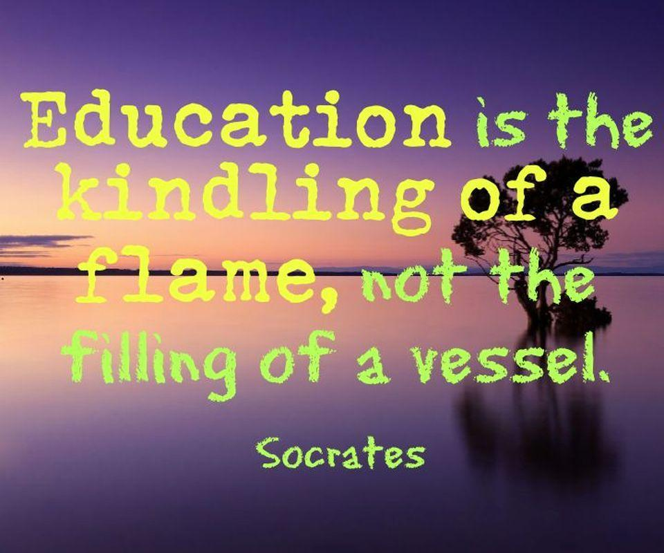 Education Quotes Hd Wallpaper For Android Apk Download