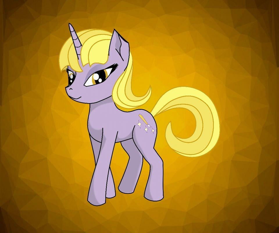 cartoon unicorn wallpaper for android apk download