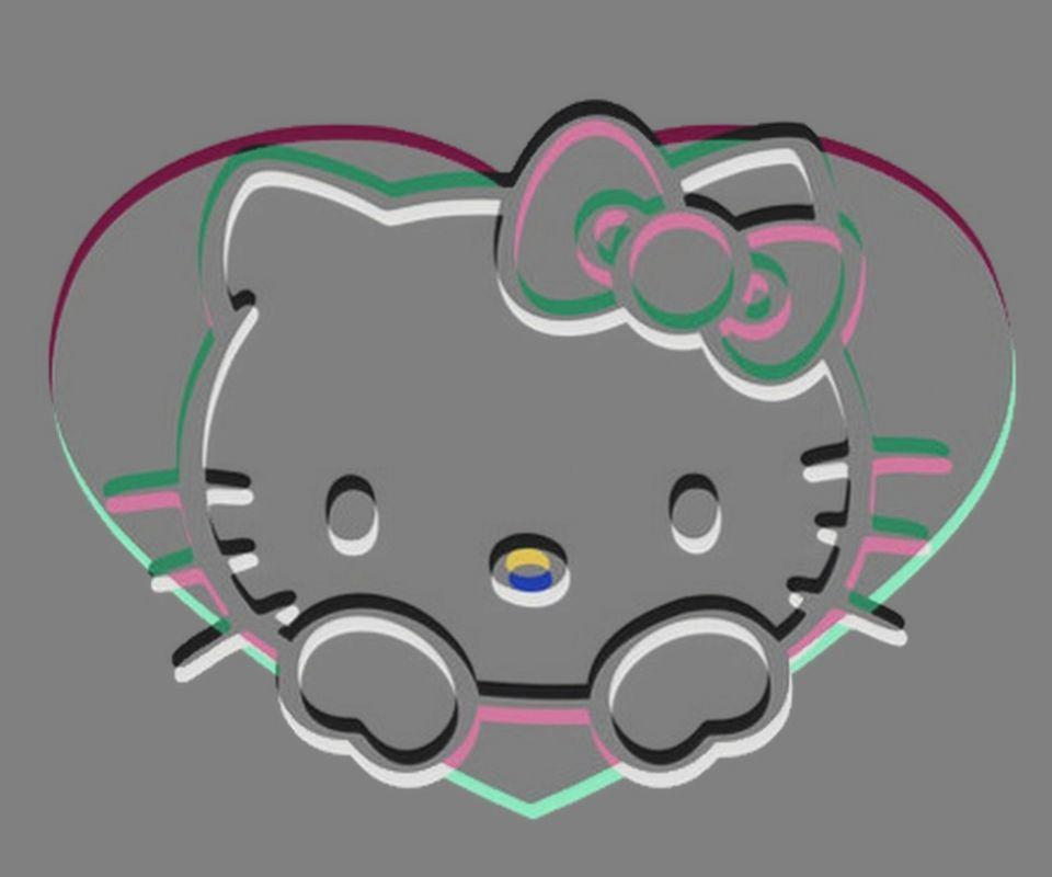 Android hello kitty wallpaper and backgrounds apk hello kitty wallpaper and backgrounds 4 voltagebd Images