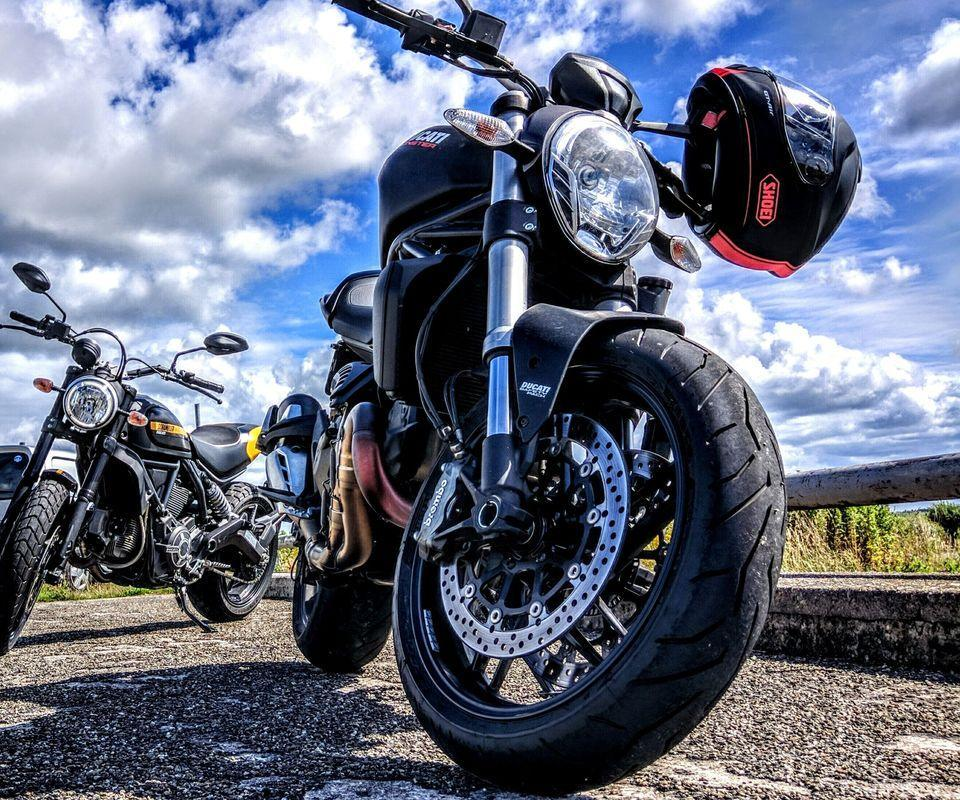 Motorcycle Wallpaper Hd For Android Apk Download