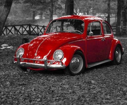 Old Classic Car Wallpaper Hd For Android Apk Download