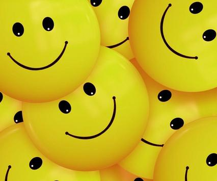 Smiley Wallpaper Hd Apk Download Free Personalization App For
