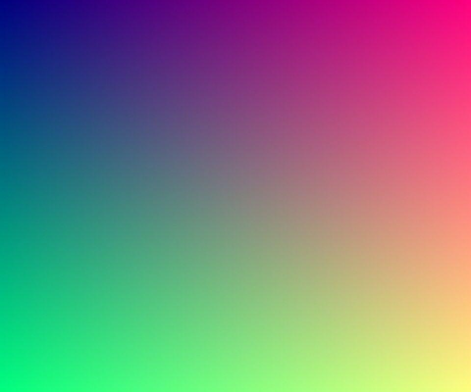 Gradient Wallpapers And Backgrounds For Android Apk Download