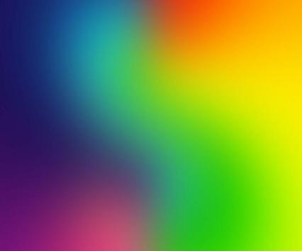 Gradient Wallpapers And Backgrounds Screenshot 12