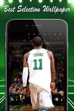 Boston Celtics Wallpapers poster