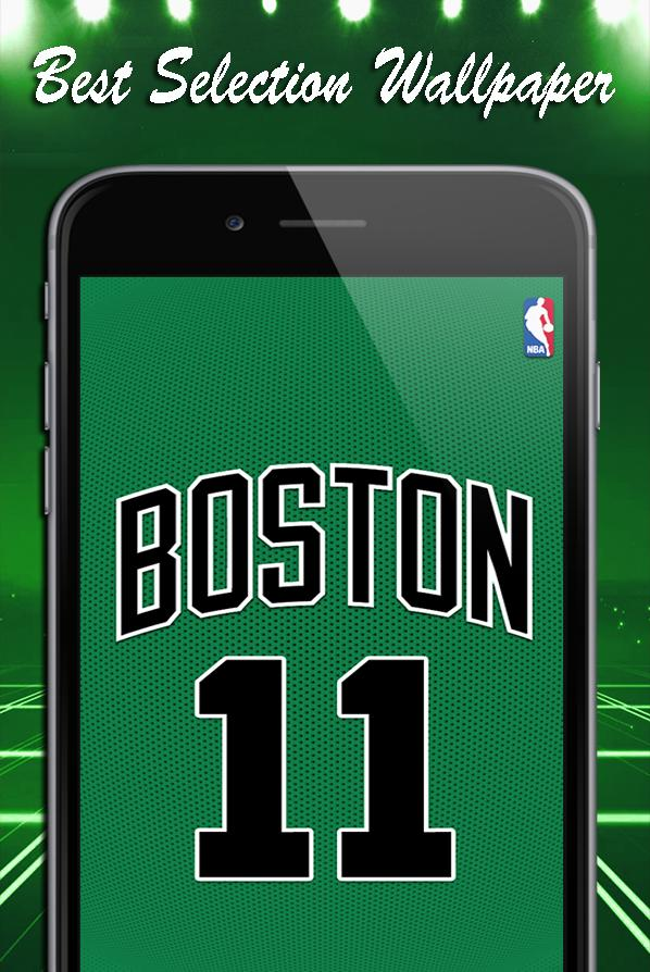 Boston Celtics Wallpapers For Android Apk Download