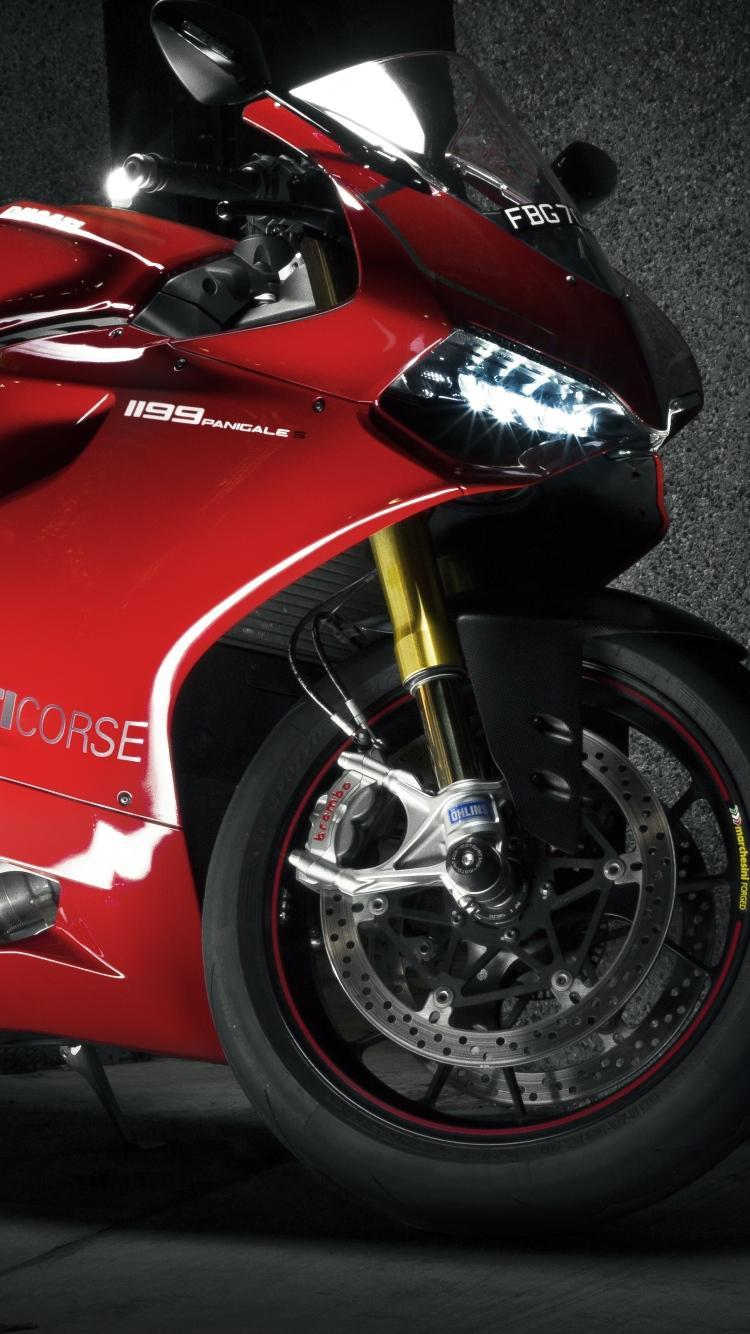 Motorcycle Wallpaper Android For Android Apk Download