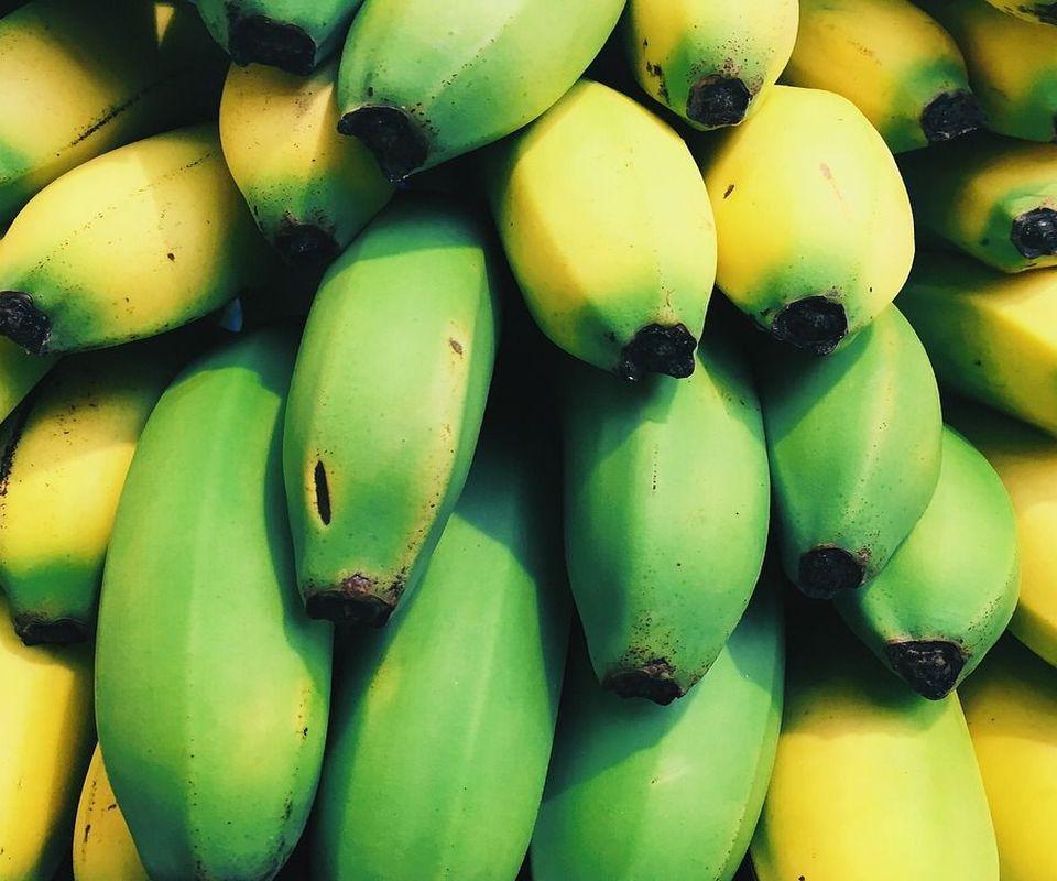 Banana Wallpaper Hd For Android Apk Download