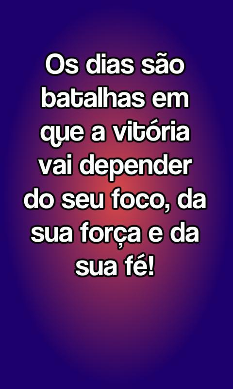 Frases Ousadas For Android Apk Download