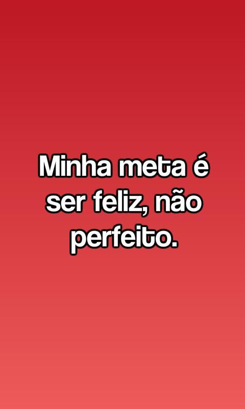 Frases Curtas De Felicidade For Android Apk Download