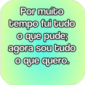 Frases Curtas Para Status For Android Apk Download