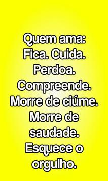 Frases De Ciúmes For Android Apk Download