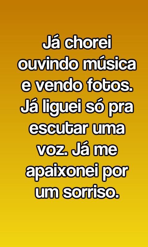 Frases De Amor Não Correspondido For Android Apk Download