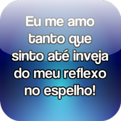 Frases De Amor Para Status For Android Apk Download