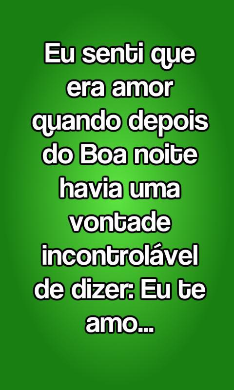 Frases De Ansiedade For Android Apk Download