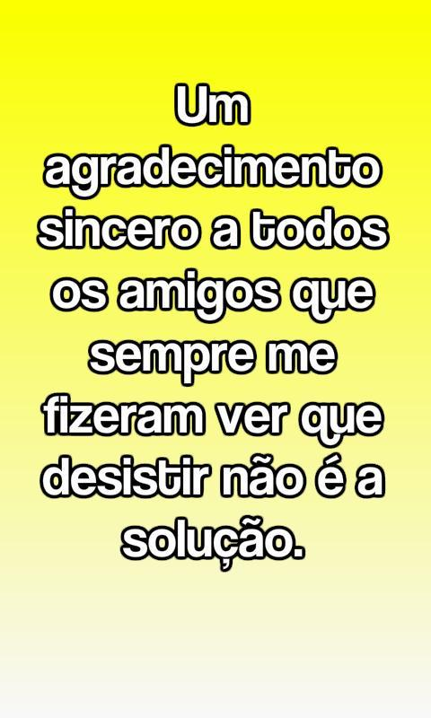Frases De Agradecimento Aos Amigos For Android Apk Download
